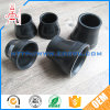 Competitive Price Torque Rod Rubber Collar Bushing