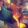 Arc Furnace /Induction Melting Furnace /Eaf Furnace