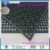 Big Rubber Kitchen/Workshop Floor Mat, Atislip Ruber Floor Rolls