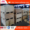 Ss41 Flange DIN2576 Pn10 Dn80