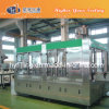 Hy-Filling Purified Water Filling Machine
