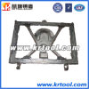 Professional Factory Made of Die Casting Spare Parts Moulds