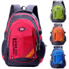 School Bags with Bottle Pocket (SBF0T)