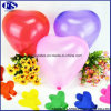 Factory Direct Low Price Heart-Shaped Balloon for Party