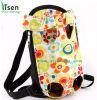 Fashion Portable Pet Bag, Dog Bag (YSPB03-002)