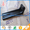 Customized Flame Resistant SBR Rubber Parts