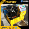 4kw High Speed Yellow Hose Crimping Machine Best Quality