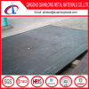 High Strength Hot Rolled Nm500 Wear Plate