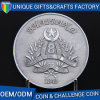 China Made OEM Logo Customize Medal Coins