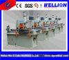 Building Wire Auto Coiling Machine