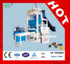 Highly Productivity Concrete Block Machine for Sale Qt6-15 Automatic Concrete Block Making Machine Made in China with ISO9001&CE