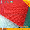 Good Quality Non Woven Polypropylene Fabric