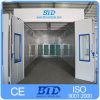 High Quality Car Spray Paint Booth Oven