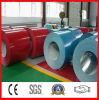 Color Prepainted Steel Coils (SGCC)