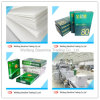 Superior A4 Multi-Purpose Copy Paper for Printing Pictures