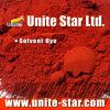 Solvent Dye (Solvent Yellow 14) : Plastic Pigment