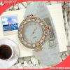 Ceramic Swiss Made Watch/Quartz Ceramic Watch