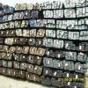 55cr3 Hot Rolled Steel Flat Bar for Trailer Leaf Spring