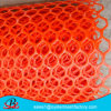 HDPE Plastic Mesh Netting Fence