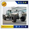 Promotion for 80% New 300HP Motor Grader