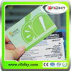PVC Contactless Mifare RFID ID Card with Magnetic Strip for Access Control