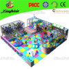 Large Luxury Funny Indoor Playground Toys
