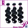 Unprocessed Body Wave Cheap Brazilian Human Hair Weave (GP-BR-BO)
