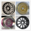 Concave Racing Car Aluminum Wheels Rims A356