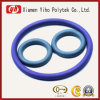 Factory Supply Standard/Non Standard Nitrile Rubber O Rings