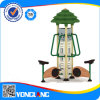 Outdoor Park Adult Fitness Equipment (Yl-JS015)