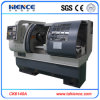 Big Promotion Chinese CNC Lathe Price with Bar Feeder Ck6140A