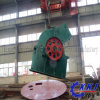 Famous Brand Small Hammer Crusher with ISO Approved