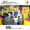 Inflatable Human Foosball (BMIA110)