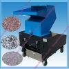 Resonable Plastic Shredder Price Made In China