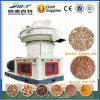 Durable Structure Cotton Straw Grass Fuel Pellet Machine with Wholesale Price