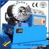 Hydraulic Hose Crimping Machine / Hose Crimper for Sale