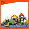 Outdoor Kindergarten Playground Equipment for Kids (5245A)