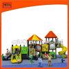 Outdoor Kindergarten Playground Equipment for Kids (5245A)
