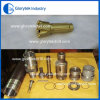 216mm High Quality DTH Bits for DTH Hammer
