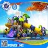 Popular Funny Playground Equipment Toy
