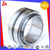 Factory of High Performance Needle Roller Bearing (NK50/35 NK10/16)