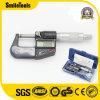 Bestseller 0-25mm Large LCD Digital Micrometer