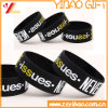 Fashion Promotional Silicone Wristband for Gift (YB-SM-04)