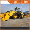 Yrx857 Wheel Loader for Sale