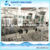 Automatic Small Bottle Complete Pure Water Production Line
