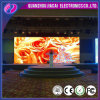 P3 Indoor LED Board for Stage Performance