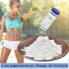 Testosterone Decanoate Anabolic Steroid Hormone Andriol for Muscle Growth