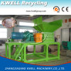 Strong Two Shaft Plastic Shredder/Plastic Shredder Machine/Plastic Crusher