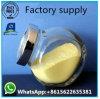 Best Quality 4-Aminophenyl-1-Phenethylpiperidine Intermediate 4-Anpp Powder CAS 21409-26-7