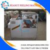 Small Scale Home Use Broad Beans Peanut Sheller (Peeling Machine)
